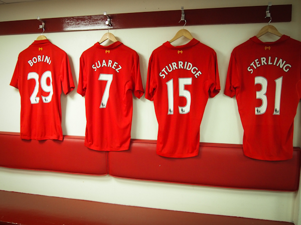 Anfield013