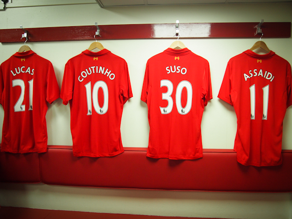 Anfield014