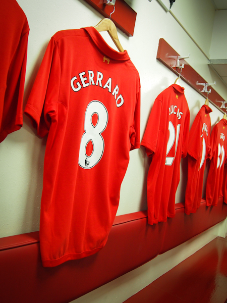 Anfield016