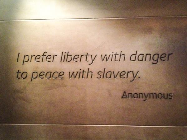 Slavery001