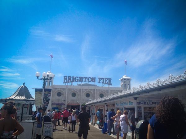 Brighton003