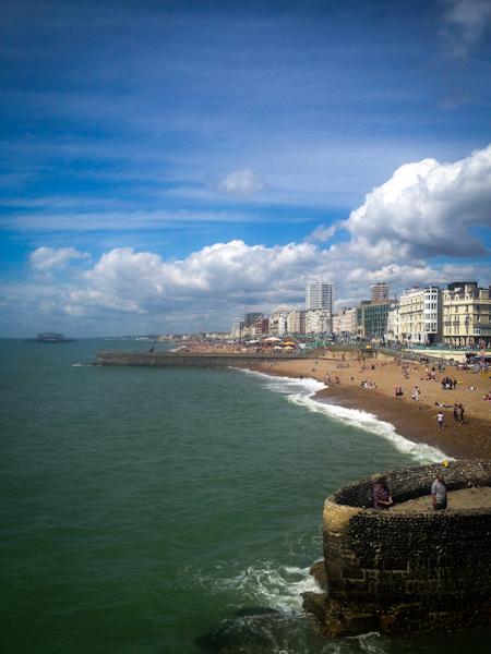 Brighton005