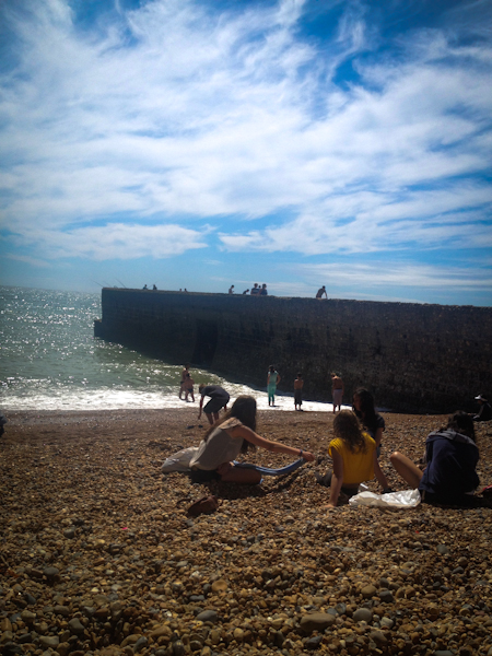 Brighton007