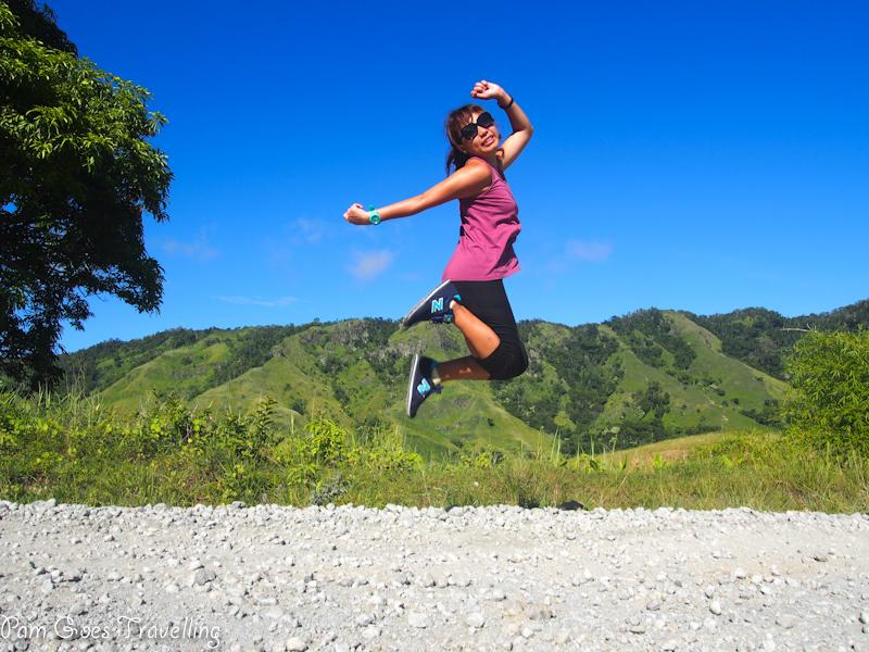 Fiji, more than just beaches [Travel roundup]