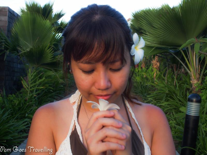 Pamela Loh